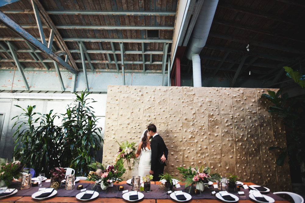 HELLO GEM EVENTS | MODERN BOTANICAL MILLWICK WEDDING | MARTIN FRANCO VIELMA PHOTOGRAPHY