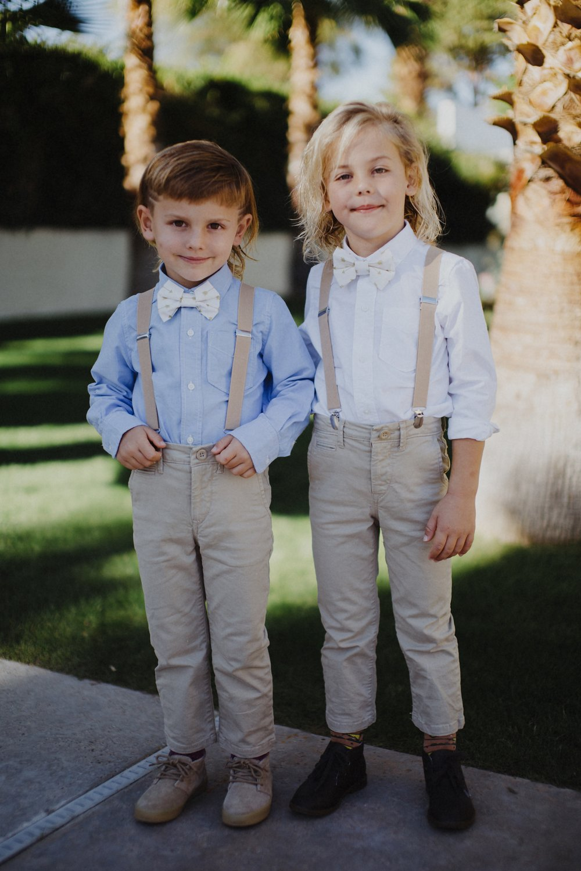 Danielle&Mike-1129.jpg