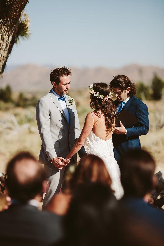 Mike+Tenaya_Wedding-499-Final.jpg