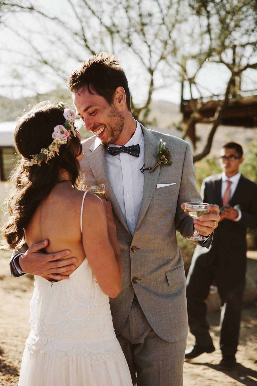 Mike+Tenaya_Wedding-619-Final.jpg