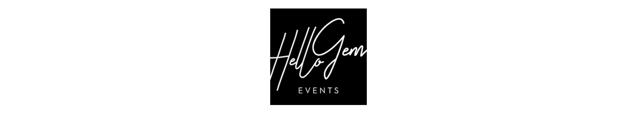 Hello Gem Events