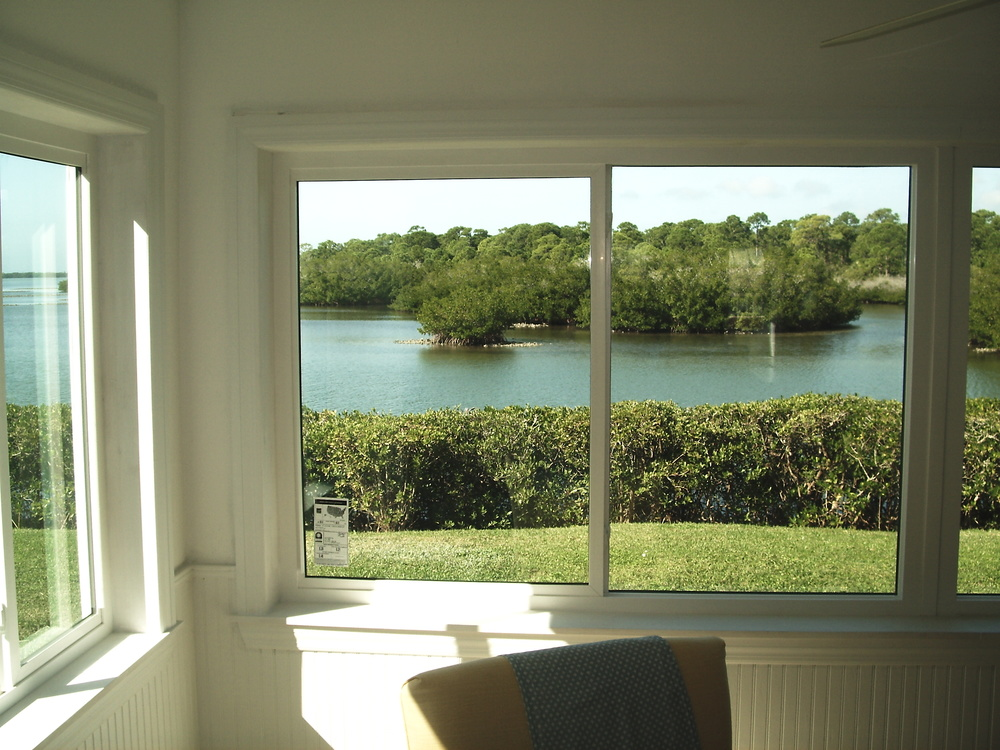 Casements Jansen Shutters Windows Hurricane Window Protection Venice Fl Sarasota