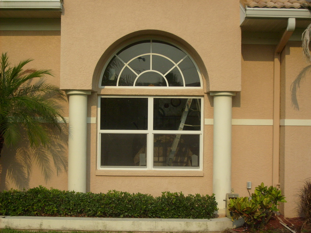 Casements Jansen Shutters Amp Windows Hurricane Window