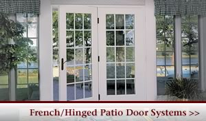 459 French Doors