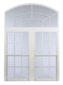 SNV30008 .jpg