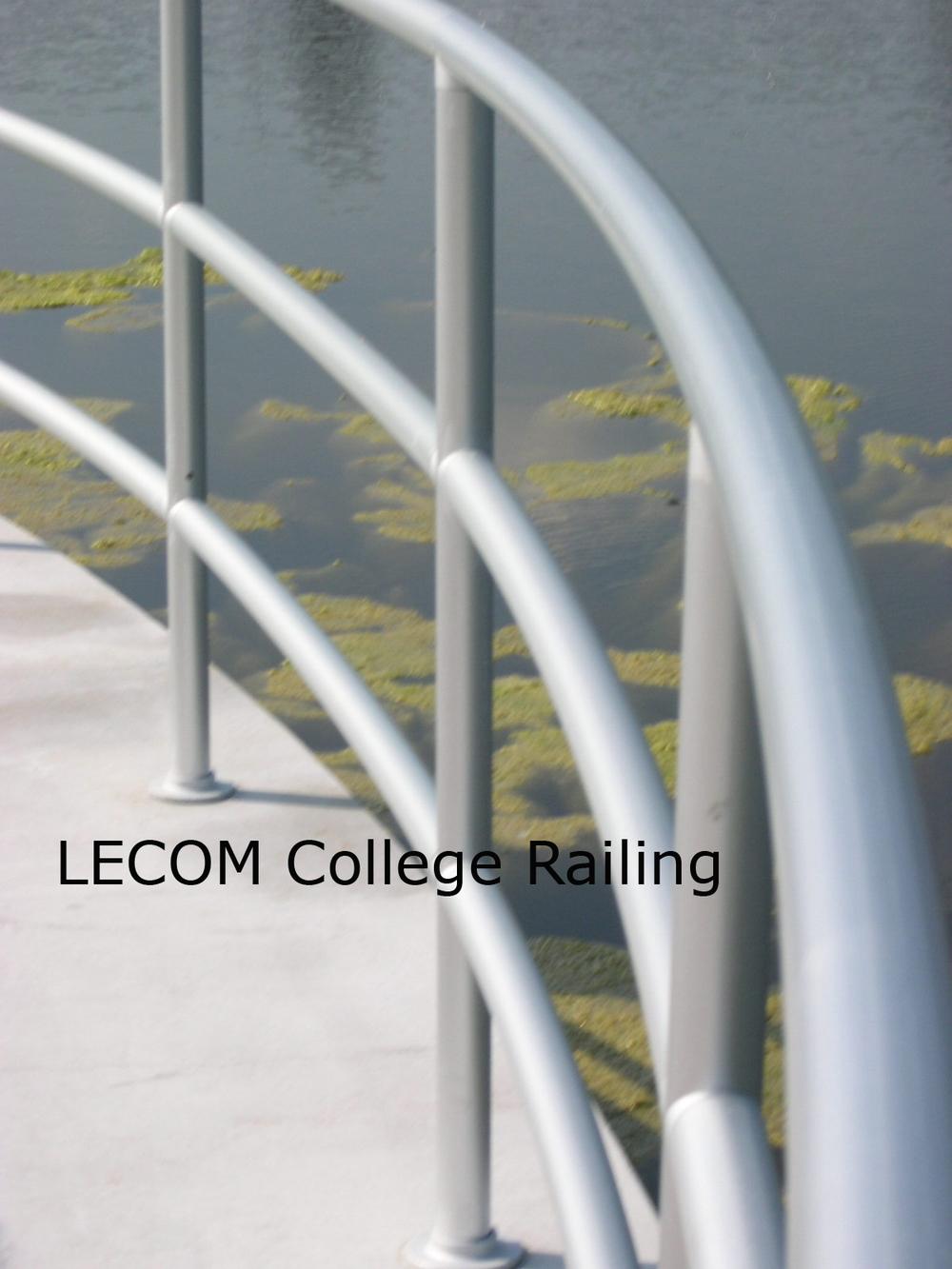 933 LECOM College Bradenton