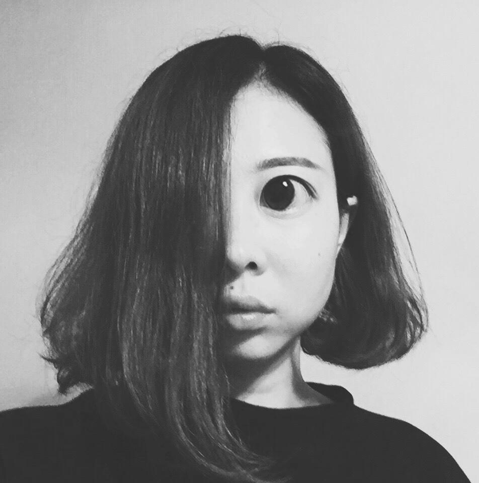 Yao Zhang - WriterDirectorProducerDesigner