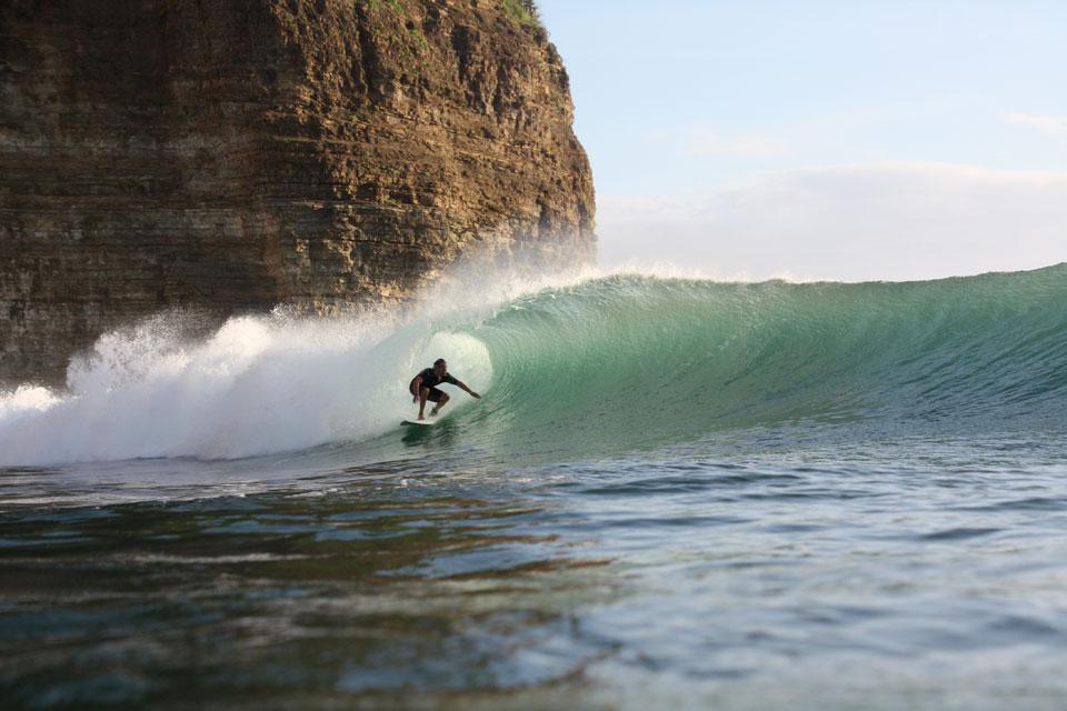 6.Surf Mukul.JPG