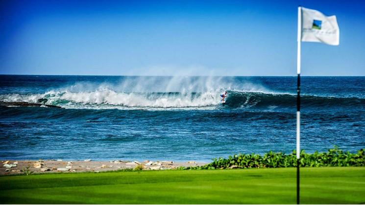 10.surf-golf.JPG