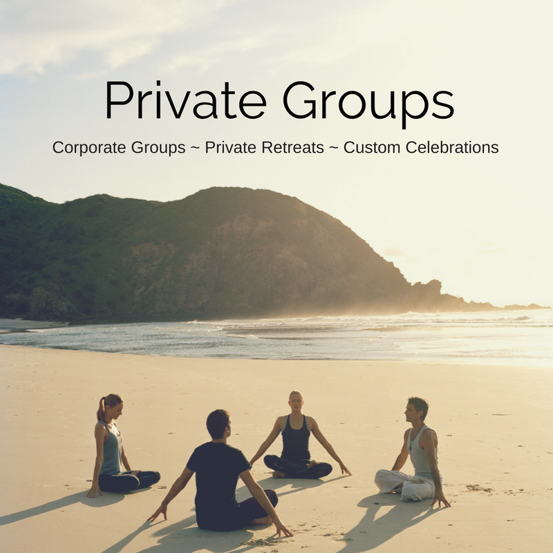 Corporate Retreats.jpg