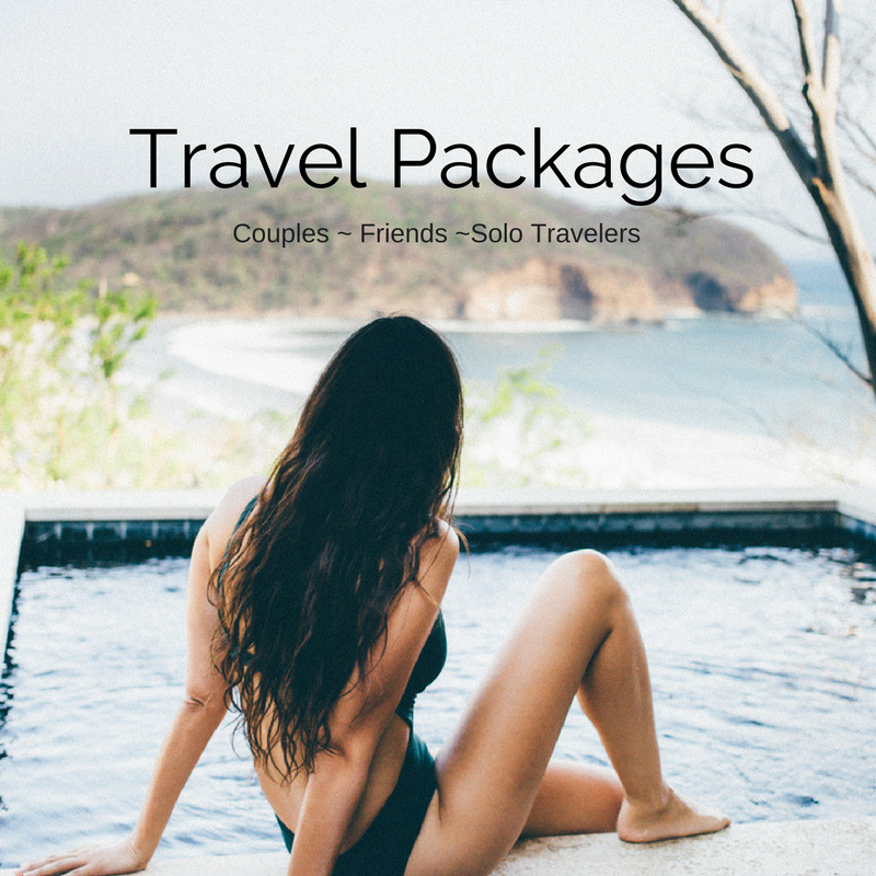 Square_Travel Packages.png