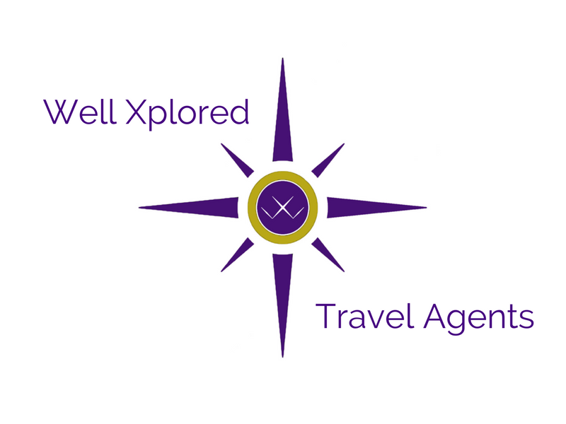 Well Xplored Travel agents Graphic.png
