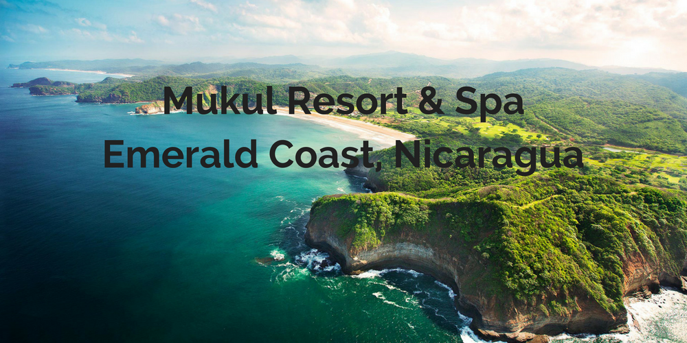 Retreat Mukul Header.png