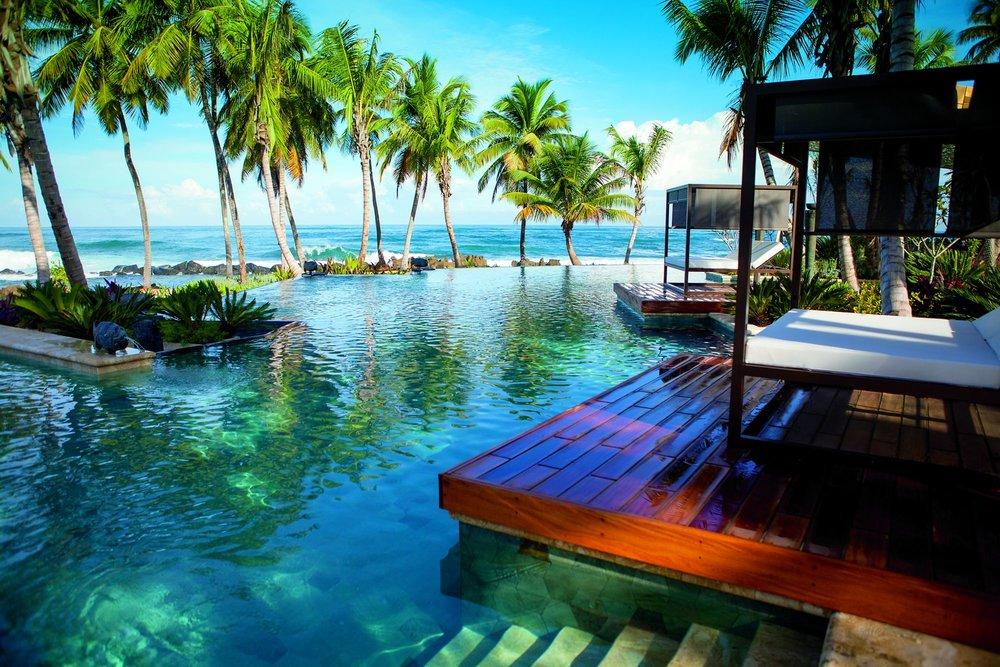 Dorado Beach Pool Lounge.jpeg