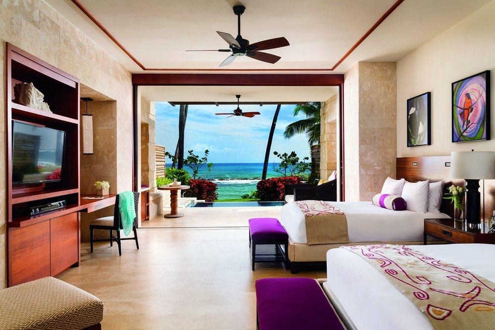 Dorado Beach Room - Two Beds.jpeg