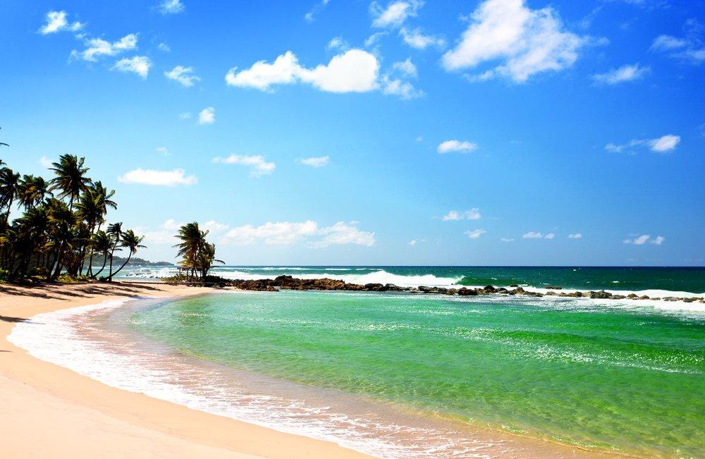 Dorado Beach Day.jpeg
