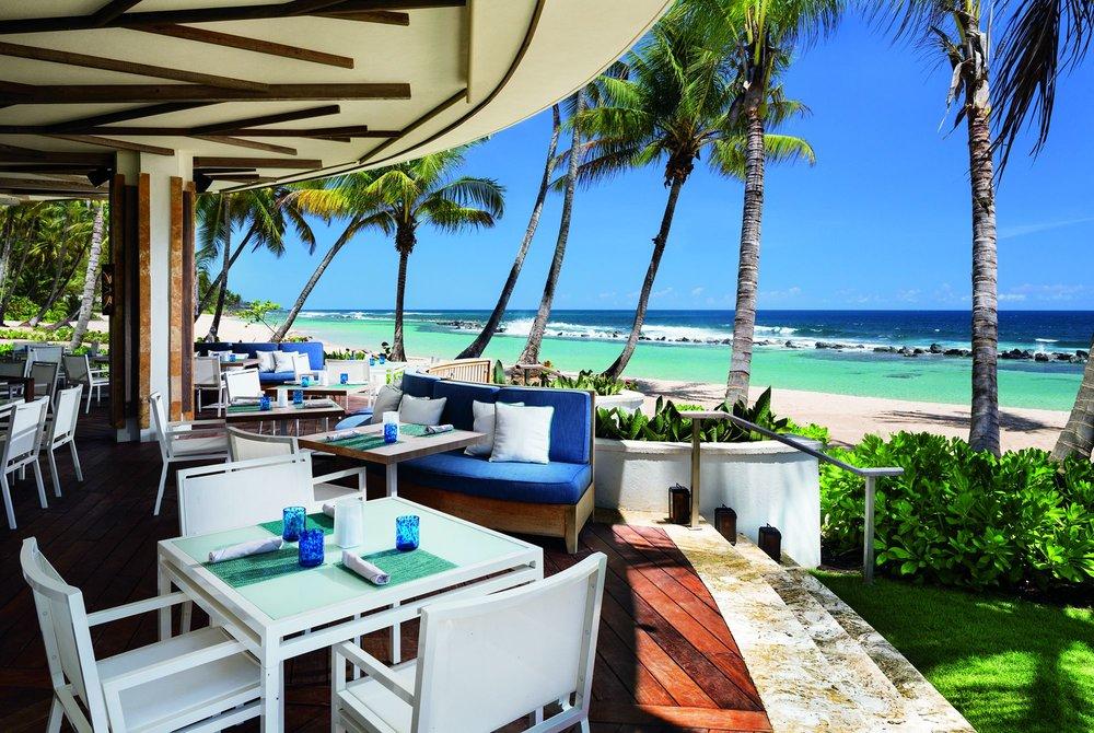 Dorado Beachside Dining.jpeg
