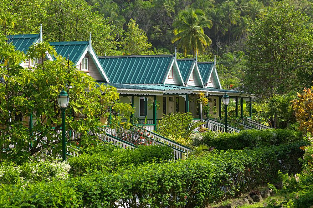 Rosalie Bay gardenview-building.jpg