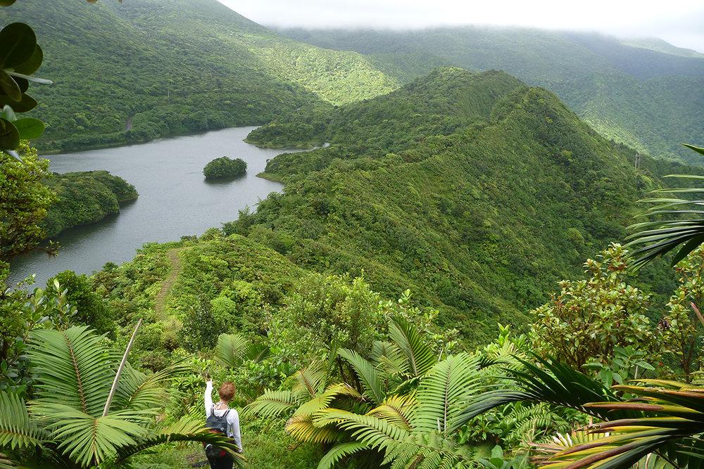 Dominica_ freshwater-lake.jpg