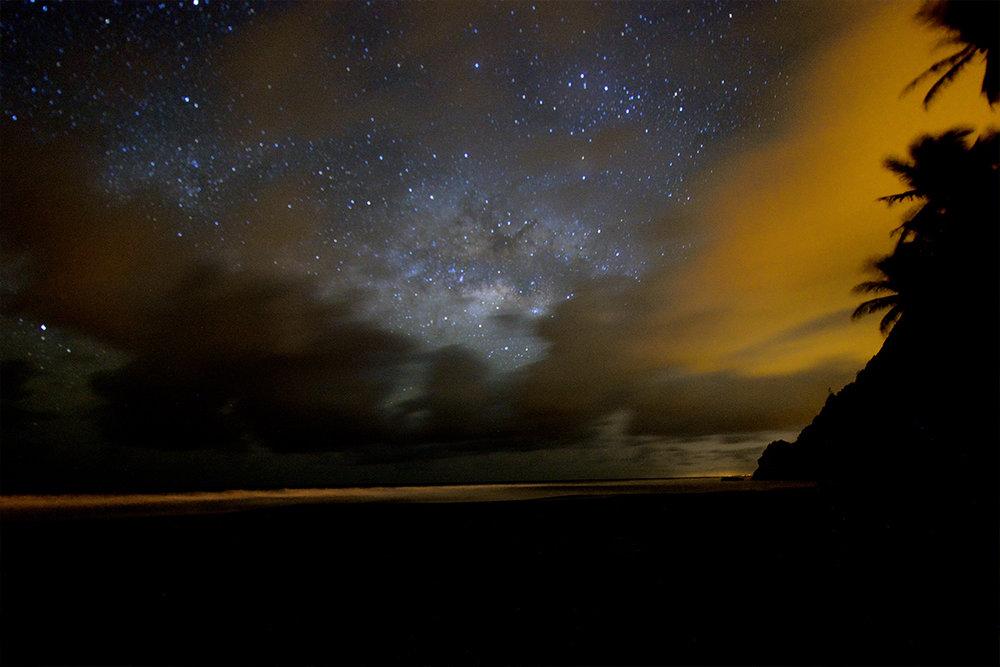 Dominica_stars-kerr.jpg