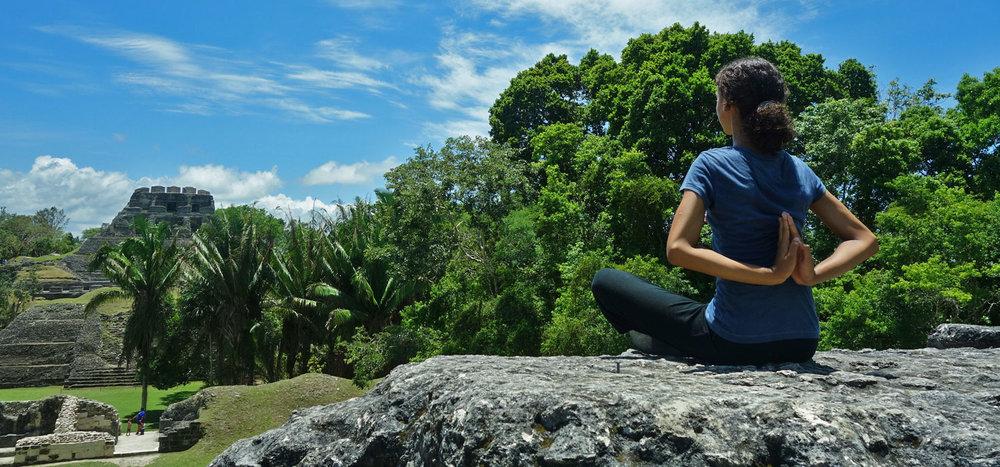 A_Yoga_belize-mayan.jpg