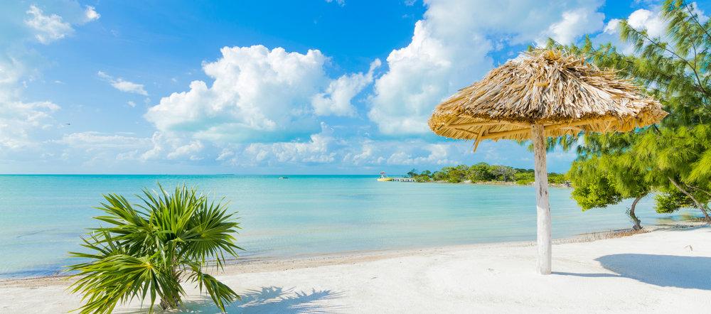 MEDRes_beach.jpg