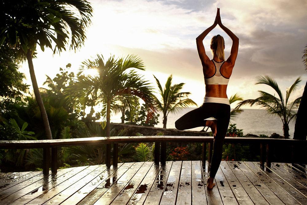 CB Photo_Yoga Deck.jpg
