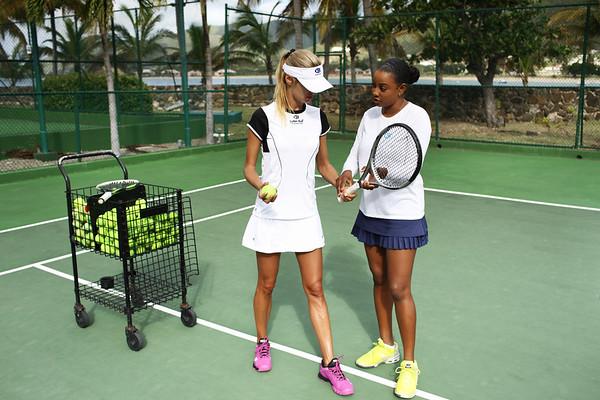 CB Photo_Tennis Activity2.jpg