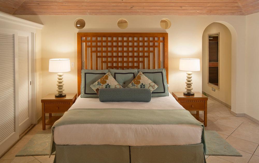 CB Photo_JR Suite Bed.jpg