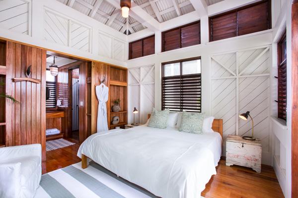 WEB-RES_Garden-Cottage.jpg