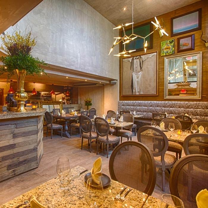 Sage-Restaurant2-SMALL.jpg