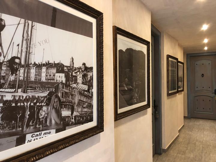 Olive Hallway Artwork.jpg