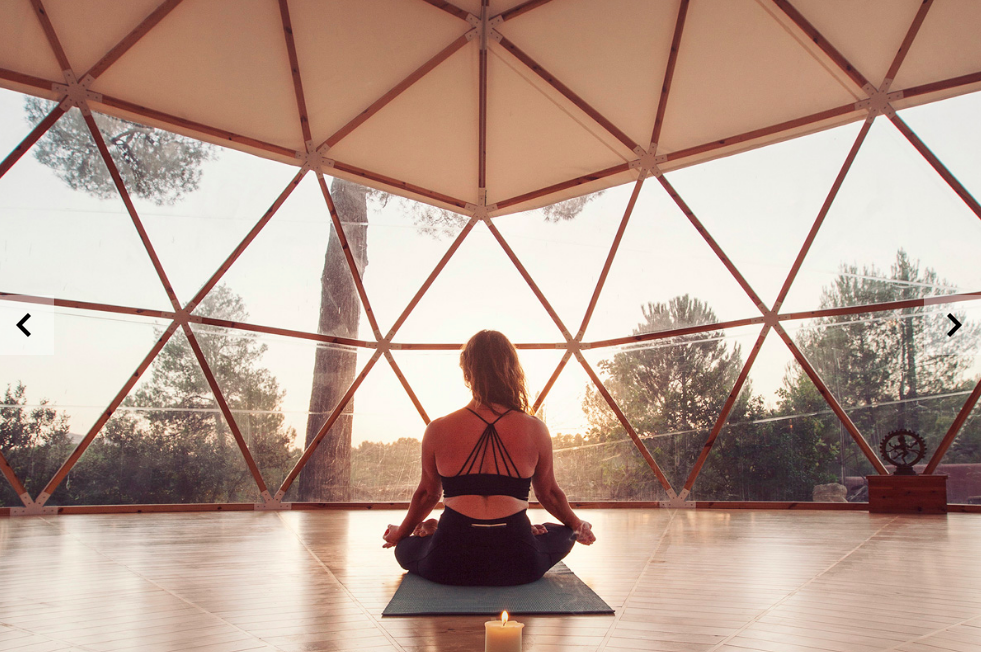Masqi Yoga Dome 2.png