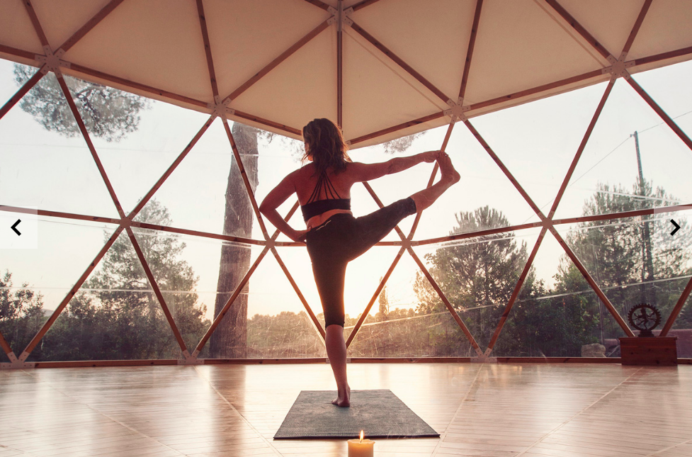 3. Yoga Masqi Yoga Dome.png