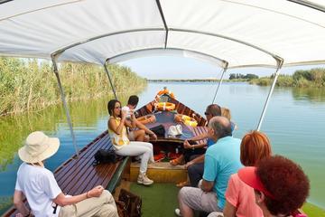 Albuferaprivate boat ride .jpg
