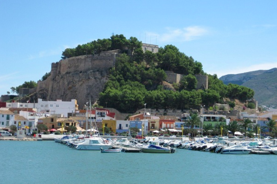 denia from sea.png