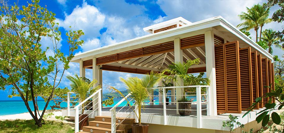 spice island Beachside-Yoga-Pavilion-5a70c9aebf704-958x449-1-5aaaa83d68287-958x449.jpg