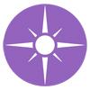 Compas icon.jpg