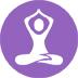 circle icon_wellness.jpg
