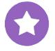 Star icon.jpg