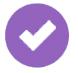 Check markn icon.jpg