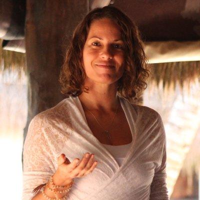 Christy McKenzie.jpg