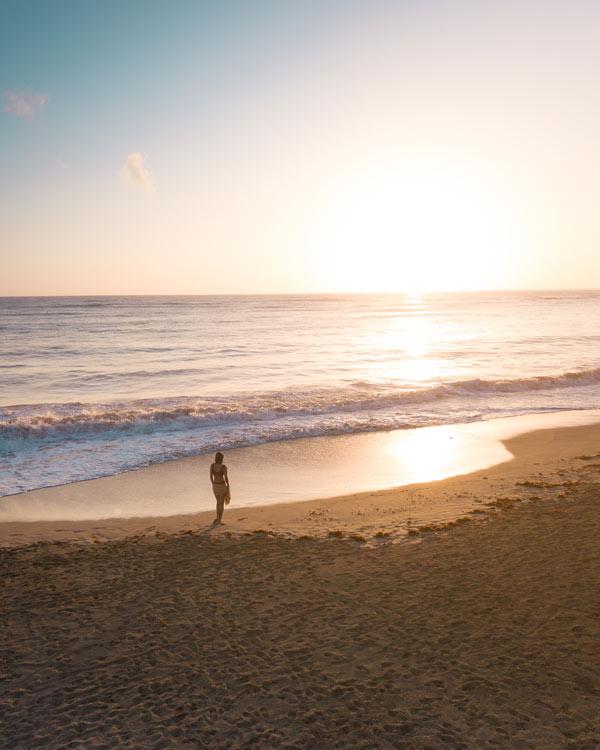 WEB_Beach.jpg