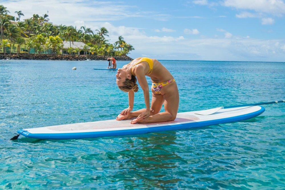 Kino-Dawn Paddle Board.jpeg
