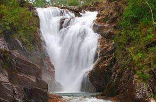 A_Big Rock Falls.jpg
