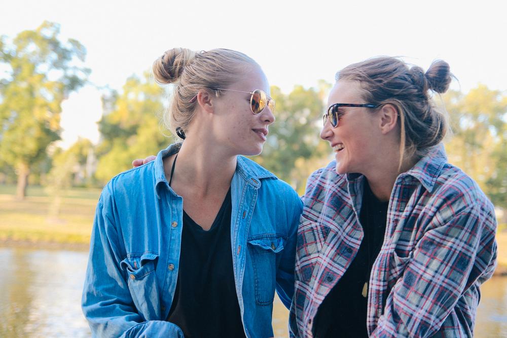Ella and Amy-2.jpg