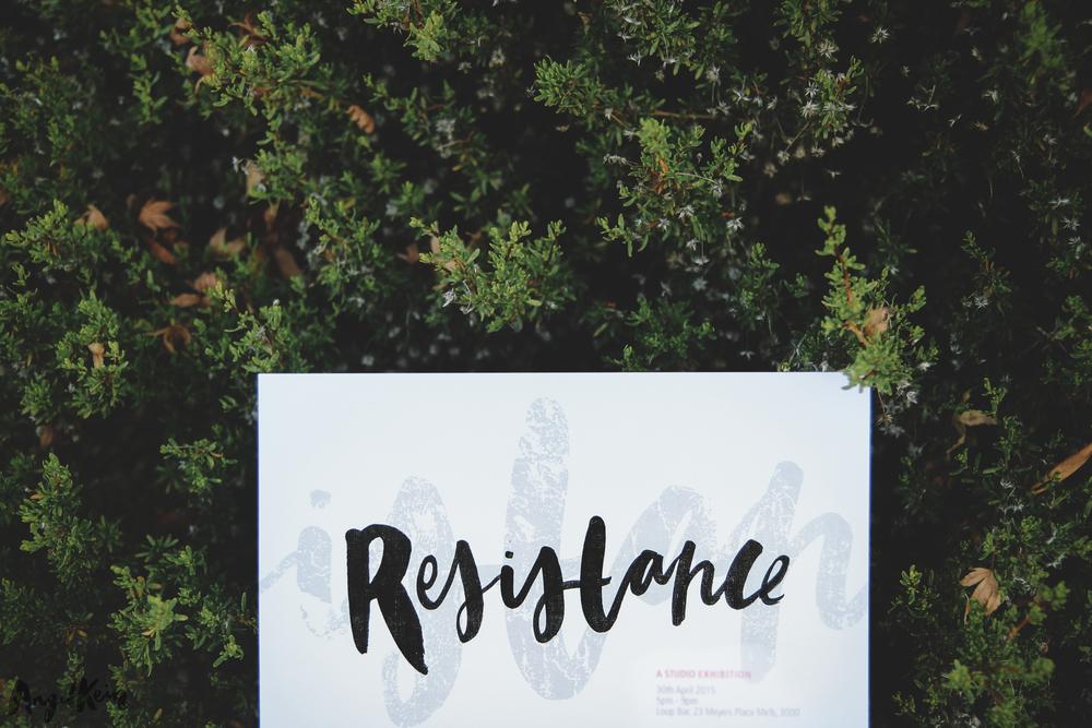 resistance-5.jpg