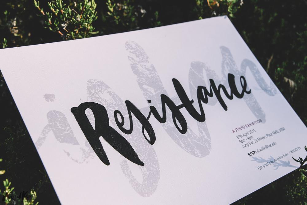 resistance-3.jpg
