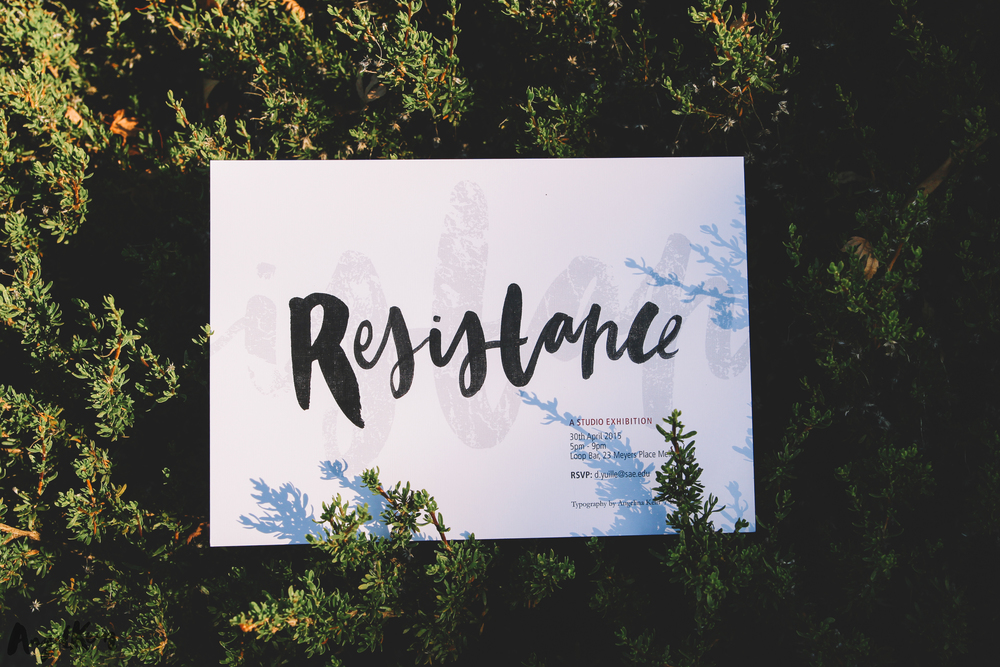 resistance-2.jpg