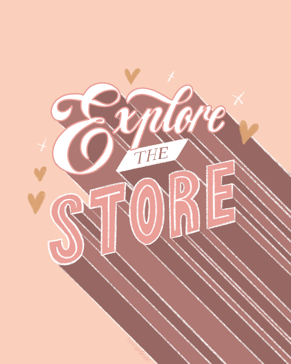store (1).png